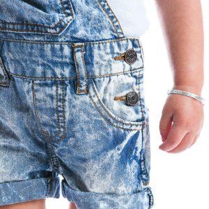 Gender Neutral Toddler Clothing