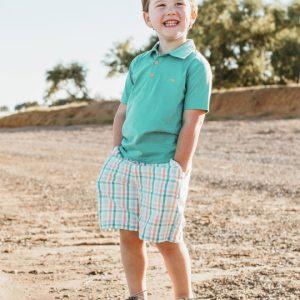 Boys Toddler Clothing
